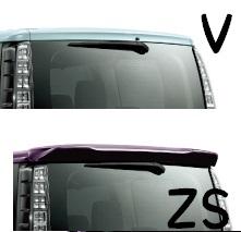 VとZS比較